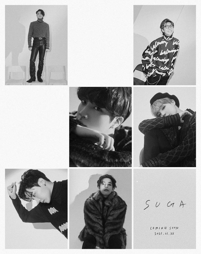 BTS, Jungkook, Jimin, Jin, Suga, J-Hope, V, RM, BTS 2020, BTS ảnh tạp chí, ảnh bts, thành viên bts, bts 2020 ảnh, suga phẫu thuật, bts phỏng vấn, bts magazine