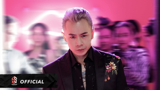 MAMA 2020: Binz và Amee giành giải Nghệ sĩ và Nghệ sĩ mới Châu Á xuất sắc
