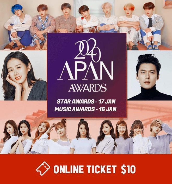 BTS, V, V BTS, APAN 2020, Lễ trao giải âm nhạc, ảnh BTS, ảnh V BTS, V BTS bị cắt khỏi ảnh quảng bá, ARMY nổi giận, BTS 2020, BTS tin tức,BTS lễ trao gải âm nhạc