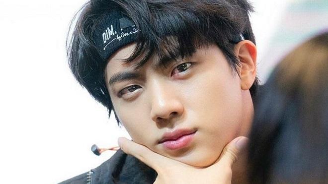 BTS, Jin, Jin BTS xấu tính, BTS 2020, BTS phim tài liệu, ảnh Jin, jin hài hước, bts hài hước, bts break the silence, bts ảnh đẹp, Jin Hit, Jin BTS, Kim seokjin