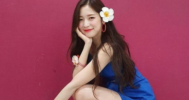 Blackpink, Jennie, Jisoo, Lisa, BXH thương hiệu, nữ thần kpop, mamamoo, hwasa, solar, arin, oh my  girls, yooa, LOONA, nữ thần Kpop, Jennie blackpink 2020, blackpink bxh