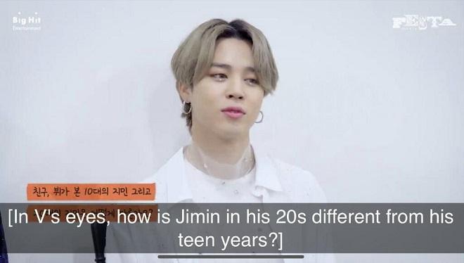 BTS, V, Jimin, RM, Jin, BTS 2020, BTS video, bts ảnh, BTS v hài hước, BTS v ảnh, V BTS, Jungkook, Suga, J-Hope, BTS cãi nhau, BTS bóc phốt nhau