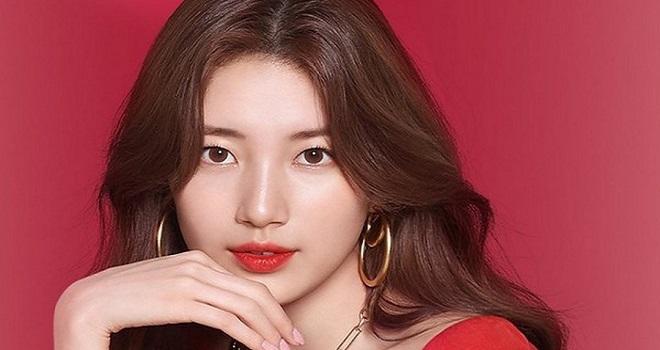 Blackpink, Jennie, IU, Suzy, Park Min Young, Han Ji Min, Park Bo Young, Kim Hye Soo, 7 sao nữ được yêu thích nhất Giángg sinh 2020, nữ thần Hàn Quốc, em gái quốc dân