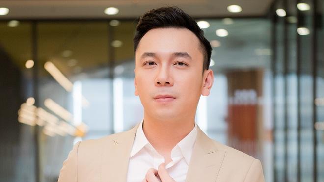 Ca sĩ Lê Việt Anh ra mắt sản phẩm âm nhạc lấy cảm hứng từ chuyện tình Kim Lý – Hà Hồ