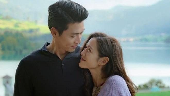 5 điều chứng tỏ Hyun Bin và Son Ye Jin là cặp đôi hoàn hảo