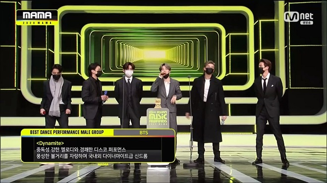 BTS, Jungkook, Jungkook BTS, BTS 2021, thói quen của Jungkook BTS, Jin, Jimin, V, J-Hope, Suga, RM, BTS ảnh, BTS video, BTS thói quen, BTS in the soop, BTS hài hước