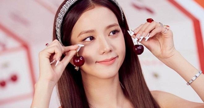 Blackpink, Twice, Jisoo, Lisa, Tzuyu, Sana, Suzy, Kim Yoo Jung, Kim Go Eun, Kim Hyun Joo, Son Ye Jin, Seo Ye Ji, 10 nữ thần Hàn Quốc lọt top 20 người đẹp nhất thế giới