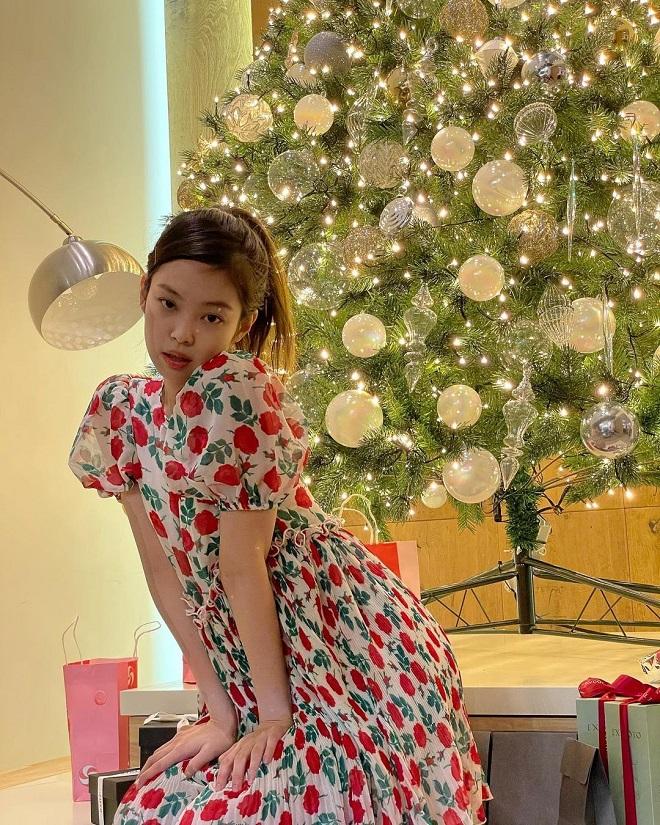 Blackpink, Jennie, Thời trang Jennie Blackpink, thời trang Kpop, Blackpink Jennie, sinh nhật Jennie, Jennie Chanel, Blackpink How You Like That, Jennie instagram