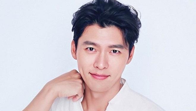 Hyun Bin, Son Ye Jin, Hyun Bin Son Ye Jin hẹn hò, Huyn Bin cưới, diễn viên Hyun Bin, Diễn viên Hàn hẹn hò, Hyun Bin tậu nhà triệu đô để rước Son Ye Jin về dinh