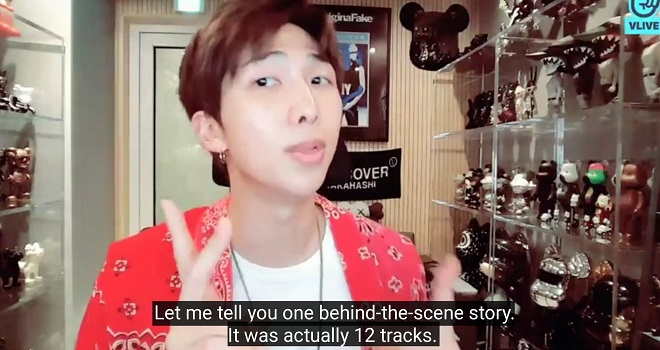 BTS, Jungkook, Jimin, RM, Suga, J-Hope, V, BTS hài hước, BTS bí ẩn, BTS 2021, BTS tin tức, ảnh BTS, BTS video, BTS ảnh đẹp, BTS album