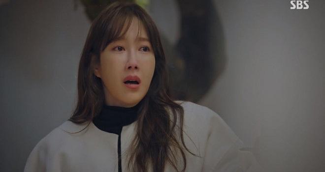 Penthouse, Penthouse Cuộc chiến thượng lưu, Penthouse mùa 2, cuộc chiến thượng lưu, Shim Soo Ryeon chết chưa, Oh Yoon Hee, Logan Lee, cuộc chiến thượng lưu 2