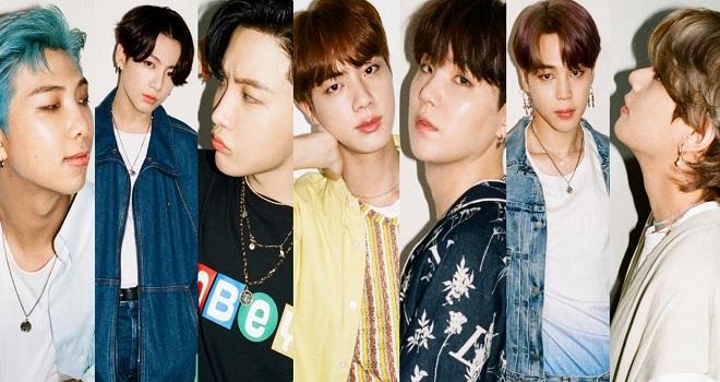 BTS, BTS album BE, BTS 2021, BTS thành tích, BTS thống trị, BTS ảnh, BTS tin tức, BTS album mới, BTS bài hát, BTS thành viên, BTS Billboard