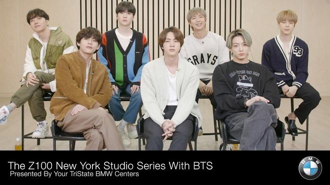 BTS, Jin, Suga, V, BTS 2021, BTS hài hước, BTS concert, BTS phỏng vấn, BTS khôn ngoan, BTS tin tức, BTS trò đùa