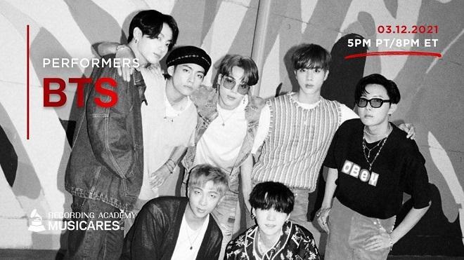BTS lập kỷ lục khi 'thống trị' bảng xếp hạng Billboard's Artist 100