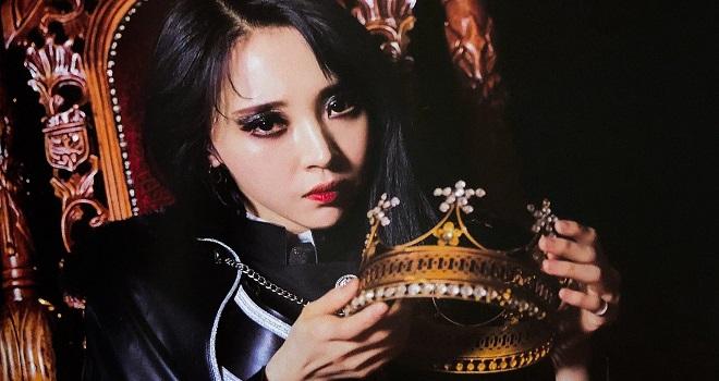 Blackpink, Rosé, Jennie, IU, Taeyeon, MAMAMOO, album solo Kpop, album solo blackpink, album covẻ, ảnh bìa album kpop, Jessica Jung, Solar, Moonbyul