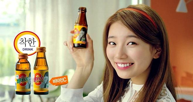 Blackpink, Jennie, Suzy, Blackpink tin tức, Jennie Suzy, Blackpink 2021, Blackpink jennie, Jennie 2021, Jennie cf, Jennie quảng cáo, Jennie thời trang, suzy quảng cáo