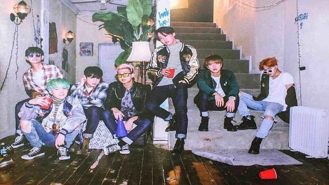 BTS, BTS Butter, BTS album mới, BTS tin tức, BTS 2021, BTS giả thuyết, Butter BTS video, teaser Butter BTS, BTS ảnh, BTS ảnh đẹp, BTS cover
