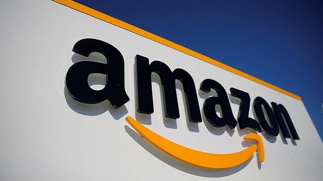 Amazon, EU, thương mại điện tử, thuế, kháng cáo, Amazon bị kiện