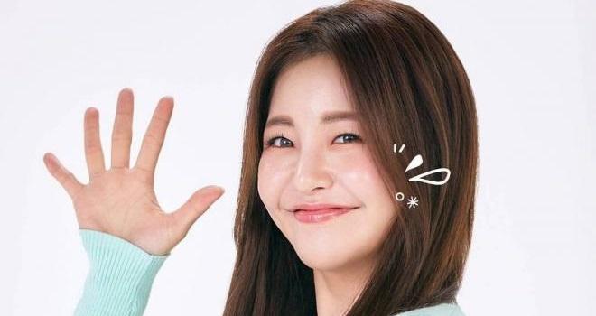 Blackpink, Jennie, Lisa, Rosé, Jisoo, Twice, ITZY, Brave Girls, BXH thương hiệu nữ thần K-pop, nữ thần K-pop