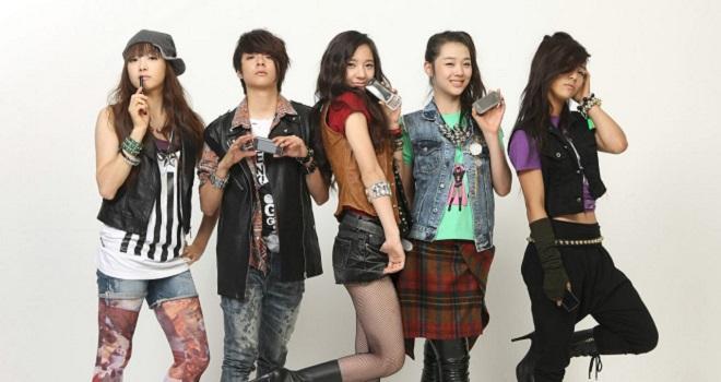 Blackpink, BTS, EXO, RM, Rosé, Sehun, sao K-pop, BTS tin tức, BTS 2021, Blackpink tin tức, EXO 2021, EXO Sehun, RM BTS, Rosé Blackpink, Blackpink 2021, K-pop