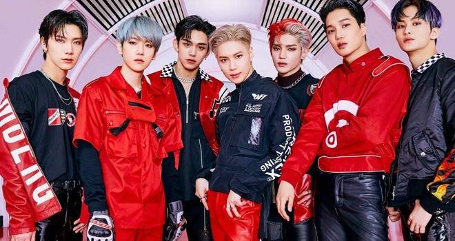 BTS, EXO, TXT, BigBang, NCT, ENHYPEN, SuperM, MONSTA X, nhóm nam K-pop, billboard 200, thành tích BTS, album BTS, album EXO, BTS ảnh, EXO ảnh, sao K-pop