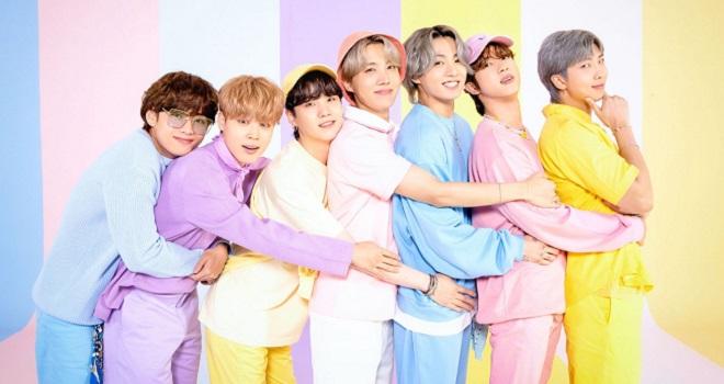 BTS, V BTS, Jungkook, Jin, Jimin, J-Hope, RM, BTS 2021, BTS hài hước, BTS tin tức, BTS Butter, BTS phỏng vấn, BTS ảnh, BTS festa, BTS bị mắng