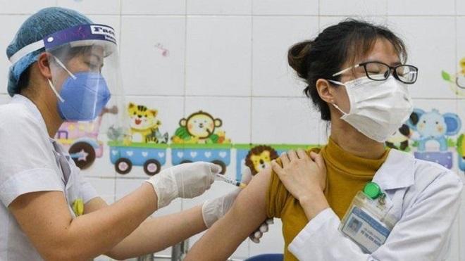 Covid-19, Covid Việt Nam, chiến lược chống Covid-19, vaccine Covid-19, tình hình Covid, Covid hôm nay, ca mắc Covid-19, quỹ vaccine phòng chống Covid