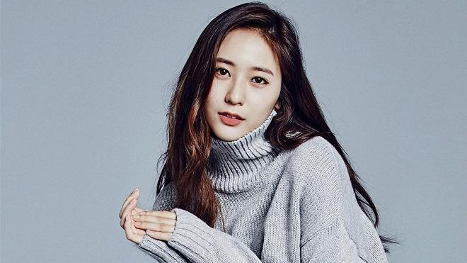 IU, Suzy, SNSD, Yoona, Song Hye Kyo, Red Velvet, Park Min Young, nữ diễn viên Hàn, Kim Ji Won, Joy, Seohyun, Park Shyn Hye, Krystal, Mark Min Young, Moon Ga Young, Yuri