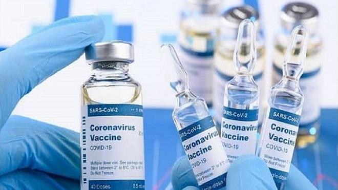 Covid-19, Vaccine Covid-19, Vaccine Covid-19 giả, tác hại của vaccine Covid-19 giả, Covd hôm nay, Covid thế giới