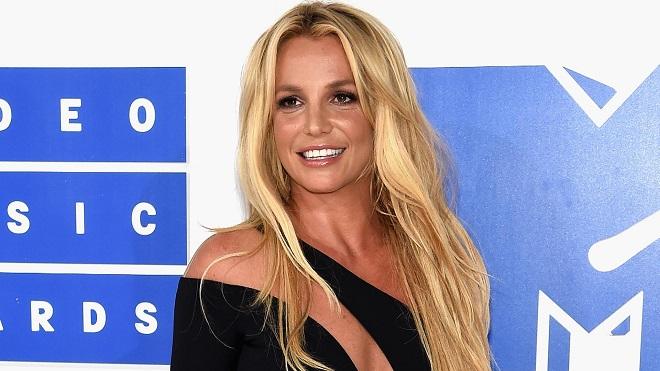 Britney Spears, Britney Spears kiện bố đẻ, Britney Spears bị giam cầm, 13 năm giam cầm của Britney Spears