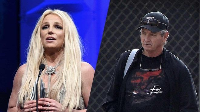Phiên điều trần của Britney Spears gây sốc: Cả thế giới dõi theo!