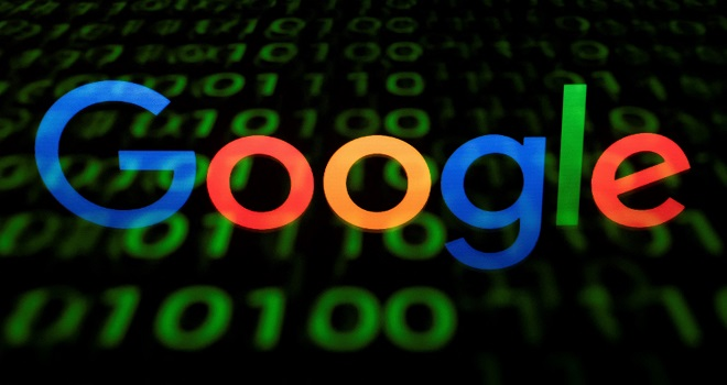Google, lừa đảo tài chính, cảnh báo lừa đảo