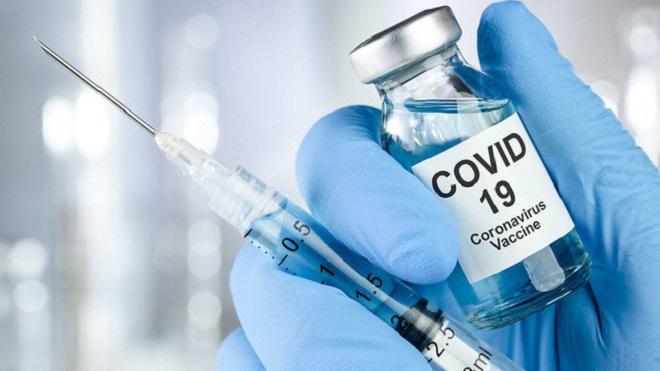 Covid-19, vaccine phòng Cvid-19, Covid hôm nay, Covid Việt Nam, vaccine Pfizer, vaccine AstraZeneca