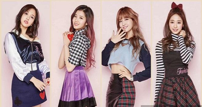 Twice, Twice 2021, Twice tin tức, JYP Entertainment, Nayeon, Jihyo, Sana, Mina, Momo, Jeongyeon, Tzuyu, Dahyun, Chaeyoung, Twice bóc phốt, Twice thực tập sinh, Twice ảnh
