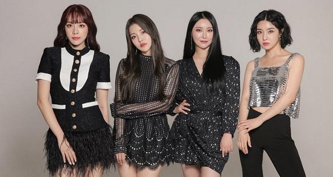 Aespa, Blackpink, Twice, SNSD, Brave Girls, BXH nhóm nữ K-pop, K-pop, BXH thương hiệu nhóm nữ, aespa next level, nhóm nữ kpop, ảnh blackpink, ảnh twice, ảnh aespa