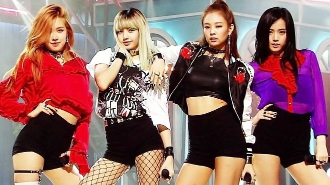 Blackpink, Rosé, Tiểu sử Blackpink, Rosé Blackpink, Blackpink 2021, Rosé solo, Rosé On The Ground, Blackpink thành tích, IU, Jennie, Lisa, Jisoo, Rosé một màu, Rosé pttm