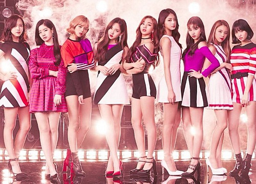 Twice, Twice phát hành ca khúc tiếng anh, Twice thống trị BXH Nhật Bản, twice, The Reason Why, MV ca khúc Feel Special của Twice, MV mới của Twice, Twice MV