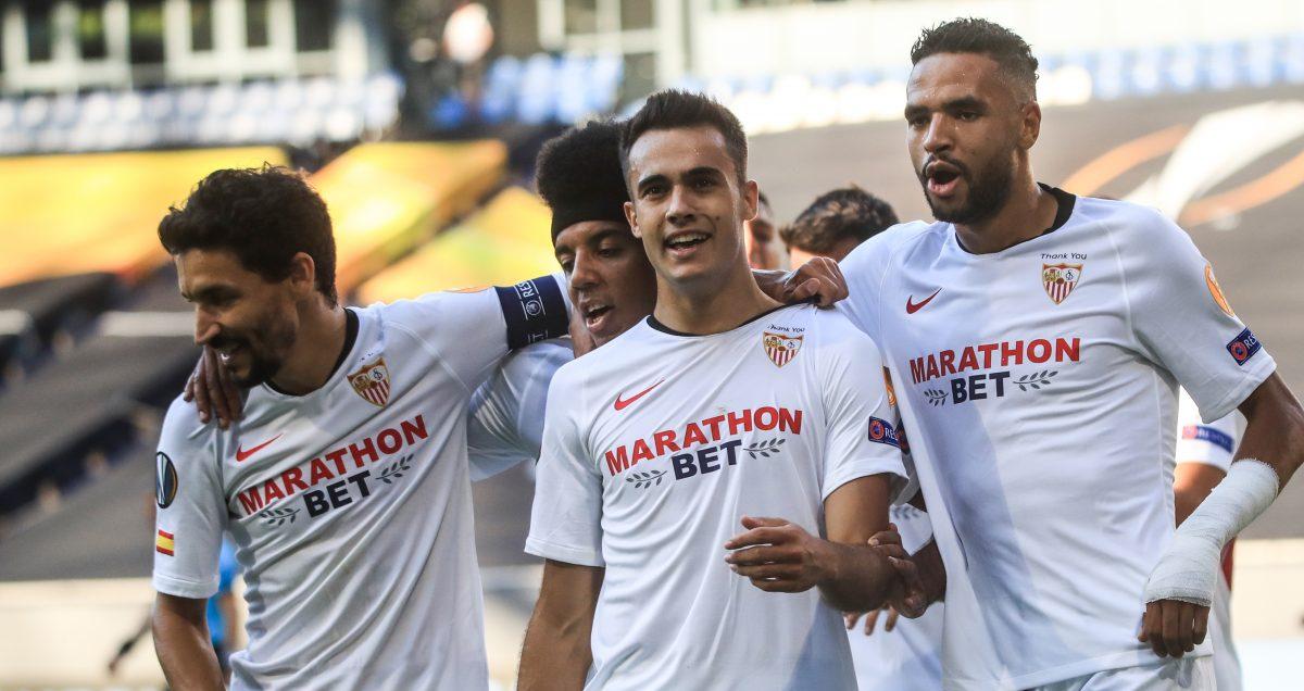 trực tiếp bóng đá, MU vs Sevilla, trực tiếp bán kết Cúp C2, bán kết Cúp C2, MU, trực tiếp MU vs Sevilla, trực tiếp MU đấu với Sevilla, K+, K+PM, xem bóng đá trực tuyến