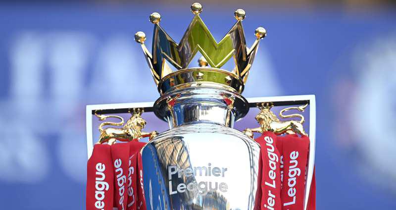 Bóng đá hôm nay, Kết quả Newcastle Liverpool, BXH bóng đá Anh, Chuyển nhượng MU, Kết quả Ngoại hạng Anh. Kết quả Elche vs Real Madrid, Kết quả La Liga, BXH La Liga, Kqbd