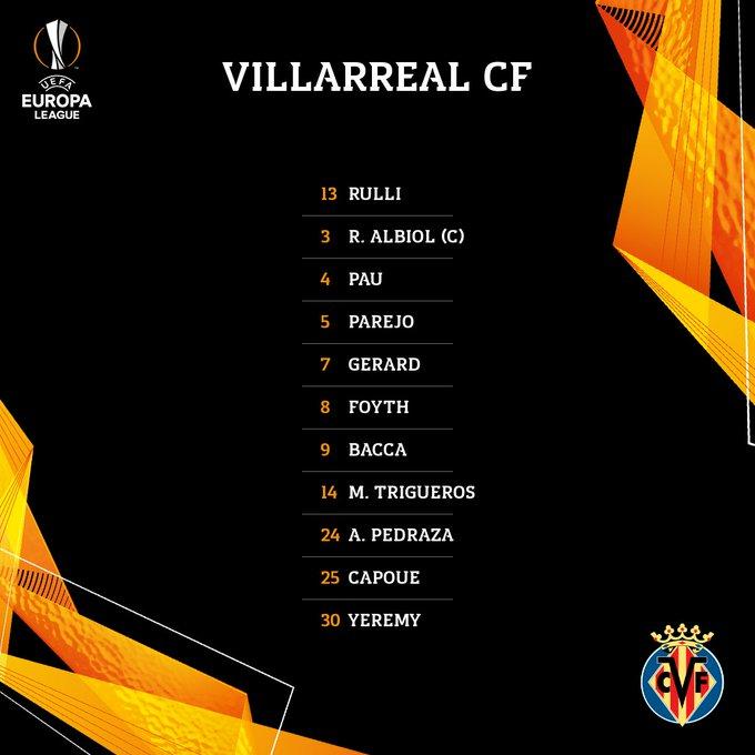 Trực tiếp bóng đá, K+, K+M, Villarreal vs MU, truc tiep bong da, Man utd - Villarreal, trực tiếp bóng đá hôm nay, Xem Man Utd, xem bóng đá, trực tiếp chung kết C2, Xem K+