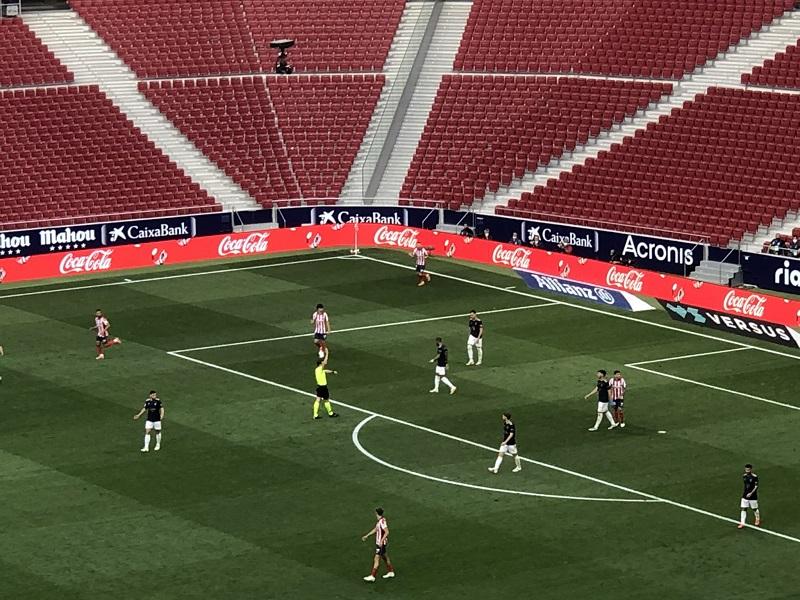 Truc tiep bong da Tay Ban Nha, BĐTV, Bilbao vs Real Madrid, Xem trực tiếp Liga, trực tiếp Real Madrid đấu với Bilbao, link xem trực tiếp Real Madrid vòng 37