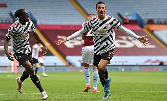 Trực tiếp bóng đá, K+, K+PM, MU, Aston Villa vs MU, truc tiep bong da, Aston Villa - MU, trực tiếp bóng đá hôm nay, Xem Man Utd, xem bóng đá, trực tiếp MU, xem K+