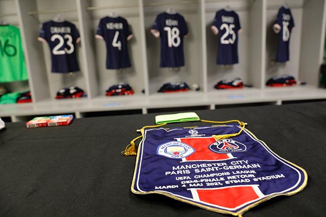 Trực tiếp bóng đá, K+, K+PM, Man City vs PSG, truc tiep bong da, Man City - PSG, trực tiếp bóng đá hôm nay, Xem Man City, xem bóng đá, trực tiếp bán kết cúp C1