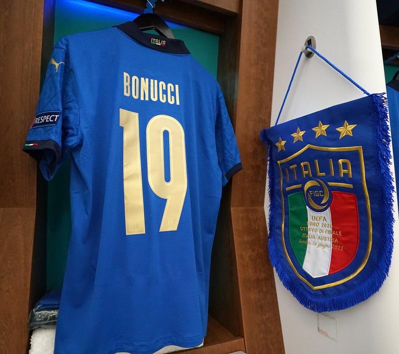 keo nha cai, keo bong da, kèo nhà cái, soi kèo Ý vs Áo, kèo bóng đá Italy vs Áo, Ý vs Áo, Italia, VTV6, VTV3, trực tiếp bóng đá hôm nay, ty le keo, tỷ lệ kèo, EURO 2021