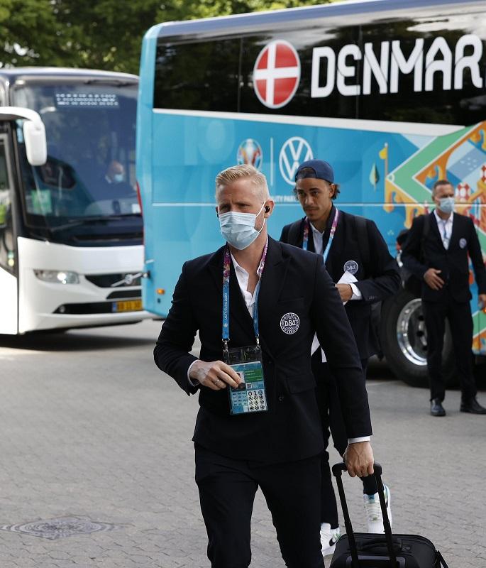 truc tiep bong da, trực tiếp bóng đá, Đan Mạch vs Phần Lan, Đan Mạch đấu với Phần Lan, trực tiếp bóng đá hôm nay, EURO 2021, VTV6, VTV3, xem bóng đá trực tuyến, EURO 2020
