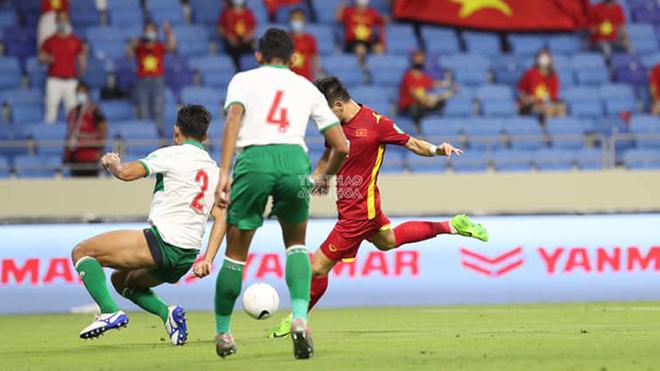 vtv6, truc tiep bong da, Việt Nam, Malaysia, Indonesia, UAE, Thái Lan, trực tiếp bóng đá hôm nay, vtv5, bảng xếp hạng bảng G, lịch thi đấu vòng loại World Cup 2022 châu Á