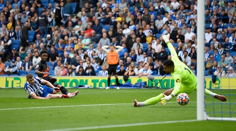 Kết quả bóng đá Anh, Brighton 0-2 Everton, Kết quả Ngoại hạng Anh hôm nay, ket qua bong da, Ngoại hạng Anh, bảng xếp hạng Ngoại hạng Anh, kết quả Everton vs Brighton