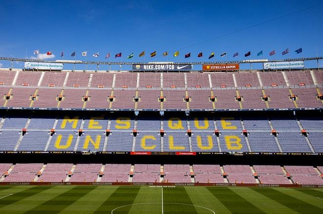 truc tiep bong da, Barcelona vs Levante, On Football, trực tiếp bóng đá hôm nay, Barcelona, Levante, trực tiếp bóng đá, La Liga, xem bóng đá trực tiếp