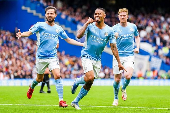 kết quả bóng đá, kết quả bóng đá hôm nay, ket qua bong da, ket qua bong da hom nay, kết quả bóng đá Anh, kết quả Ngoại hạng Anh, Chelsea vs Man City, KQBD Anh