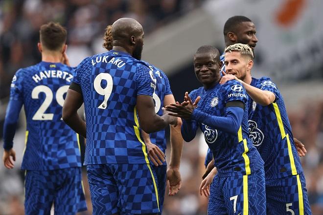 kết quả bóng đá, kết quả bóng đá hôm nay, ket qua bong da, ket qua bong da hom nay, kết quả bóng đá Anh, kết quả Ngoại hạng Anh, Tottenham vs Chelsea, KQBD Anh